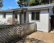 1308 Buena Vista Ave, Pacific Grove image