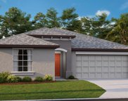 8717 Parsons Hill Boulevard, Wesley Chapel image