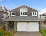 3580 Pacific  ST, Cannon Beach image