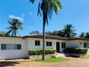 7631 Sw 67th Ave, South Miami image
