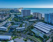 130 N Collier Blvd Unit C4, Marco Island image