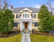 15 Livermore Road, Wellesley image