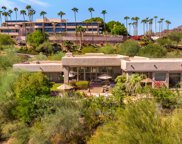 6097 N Paradise View Drive, Paradise Valley image
