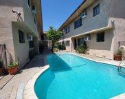6850  Morella Ave, North Hollywood image