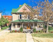 321 NW 14th Street, Oklahoma City image