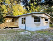 9053 Nw 129th Ct 32626, Chiefland image