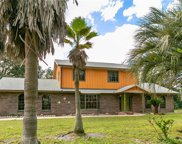38614 Clinton Avenue, Dade City image
