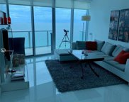 17001 Collins Ave Unit #1503, Sunny Isles Beach image