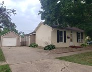 415 6th  Street, Marion image