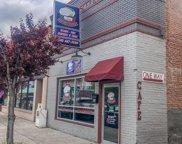 229 N Main  Street, Prineville image