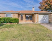 4661 Bracken Drive, Fort Worth image