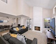 17488 Fairlie Road, Rancho Bernardo/Sabre Springs/Carmel Mt Ranch image