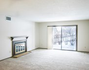 4100 Parklawn Avenue Unit #102, Edina image
