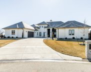 10711 E Summerfield Cir, Wichita image