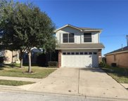 1308 Peppermint Trail, Pflugerville image