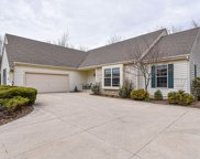 S67W18898 Steeplechase Dr, Muskego image