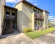 4215 E Bay Drive Unit 1801D, Clearwater image