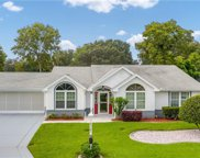 8367 Sw 108th Loop, Ocala image