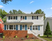 33 GLENFIELD RD, Bloomfield Twp. image