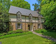 7200 Maple   Avenue, Chevy Chase image