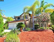 4433 Fawn Hill Way, Antioch image