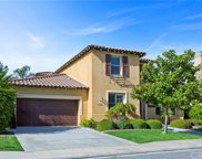 32592     Quiet Trail Drive, Winchester image