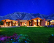 38 Sky Ridge Road, Rancho Mirage image