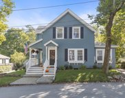 13 Winthrop Ave, Reading image