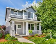 6460 High Point Dr SW, Seattle image