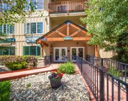 101 Main Unit C108-C110, Frisco image