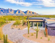 1874 W Tortolita Mountain, Oro Valley image