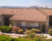 17457     Plaza Dolores, Rancho Bernardo/Sabre Springs/Carmel Mt Ranch image