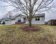 4606 Barby Ln, Madison image