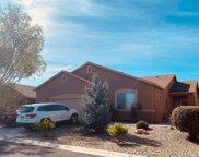 3859 N Fairfax Road, Prescott Valley image