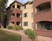5401 E Van Buren Street Unit #2115, Phoenix image
