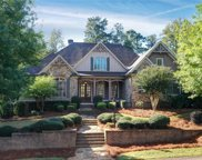 11652 Crabapple Road, Roswell image