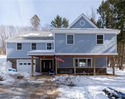 156 Barkit Kennel  Road, Pleasant Valley image