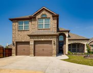 9301 Tunilla Court, Fort Worth image