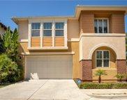 3357     View Ridge Drive, Long Beach image