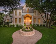 4605 Mill Springs Court, Colleyville image