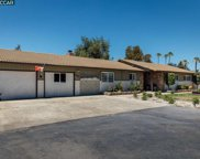 6185 Sellers Ave, Oakley image