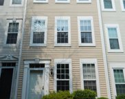 5822 Cowling Ct  Court, Alexandria image