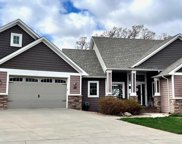 609 Aspen Avenue, Red Wing image