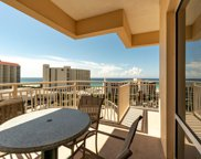 5002 S S Sandestin South Boulevard Unit #6831/6833, Miramar Beach image