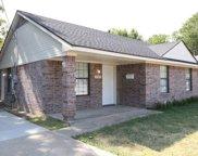2707 Pleasant Drive, Dallas image