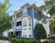 2209 Sumner Green  Avenue Unit #U, Charlotte image