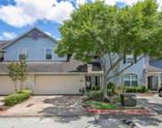 1240 Canyon Creek, College Station image