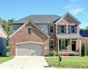 8610 Oxford Drive, Knoxville image