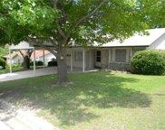6504 Chapel Lane, Lake Worth image
