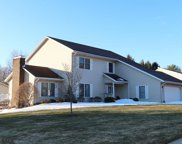 900 Crabapple Drive, State College image